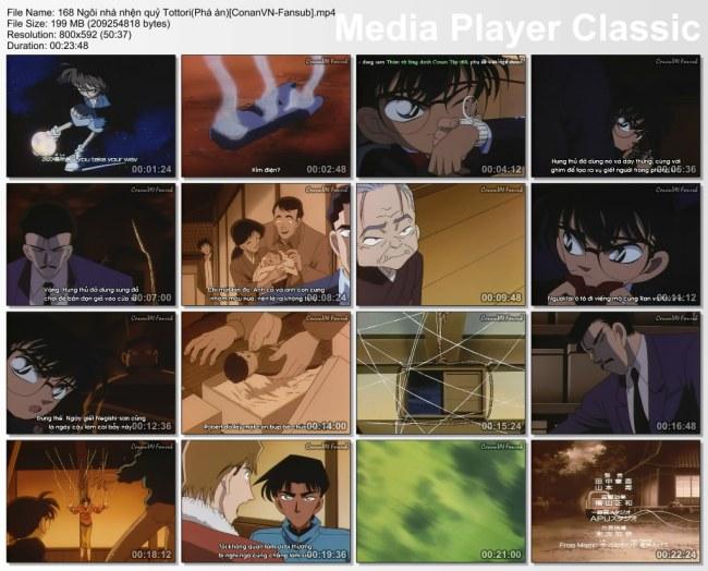 168 Ngôi nhà nhện quỷ Tottori (Phá án) [ConanVN-Fansub].mp4_thumbs_[2013.01.28_20.56.50]