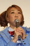 09takayama
