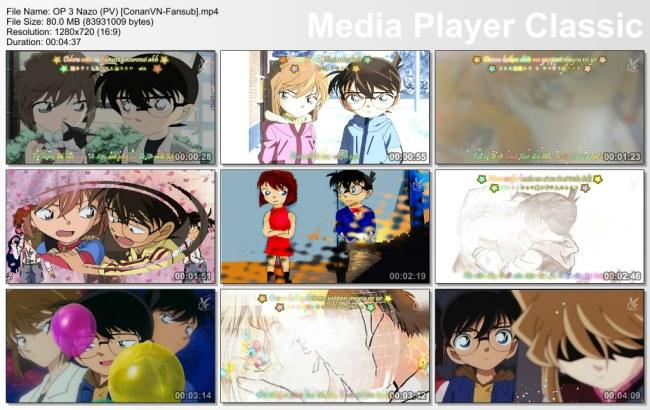 OP 3 Nazo (PV) [ConanVN-Fansub].mp4_thumbs_[2014.07.20_16.47.32]