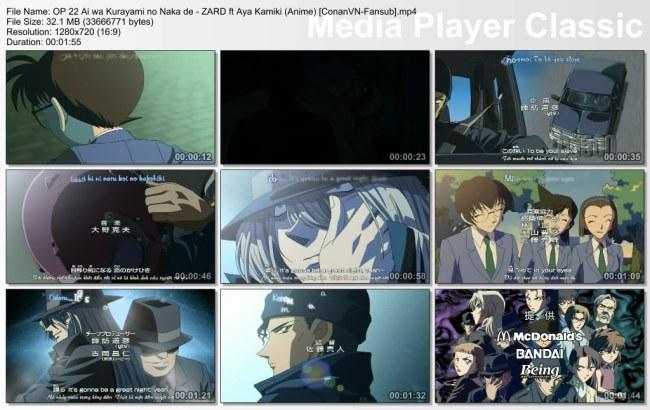 OP 22 Ai wa Kurayami no Naka de - ZARD ft Aya Kamiki (Anime) [ConanVN-Fansub].mp4_thumbs_[2014.07.20_16.26.29]
