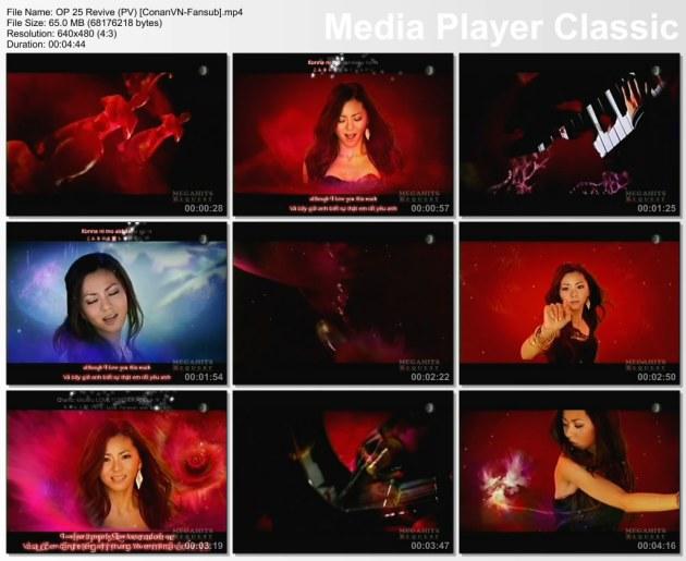 OP 25 Revive (PV) [ConanVN-Fansub].mp4_thumbs_[2014.07.24_11.20.01]