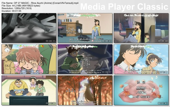 OP 27 MAGIC - Rina Aiuchi (Anime) [ConanVN-Fansub].mp4_thumbs_[2014.07.18_17.14.12]