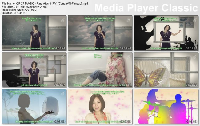 OP 27 MAGIC - Rina Aiuchi (PV) [ConanVN-Fansub].mp4_thumbs_[2014.07.18_17.08.33]
