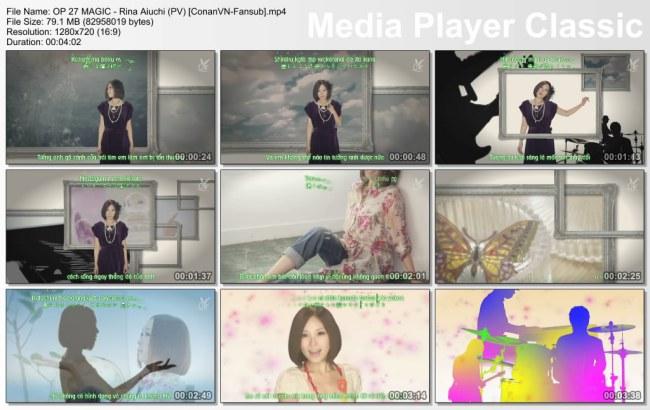 OP 27 MAGIC - Rina Aiuchi (PV) [ConanVN-Fansub].mp4_thumbs_[2014.07.18_17.08.33]