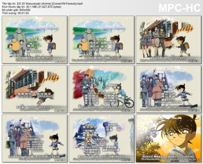 ED 20 Wasurezaki (Anime) [ConanVN-Fansub].mp4_thumbs_[2014.12.10_14.48.58]