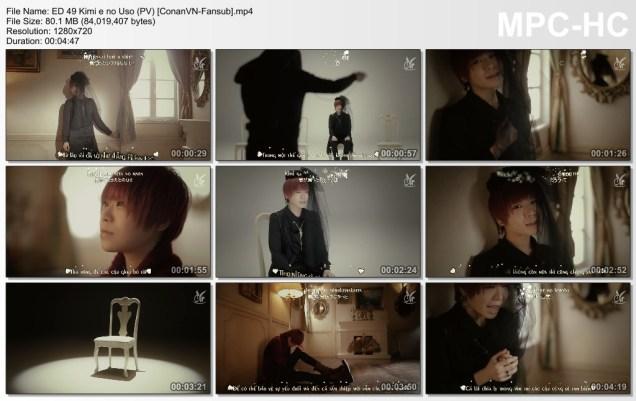ED 49 Kimi e no Uso (PV) [ConanVN-Fansub].mp4_thumbs_[2015.02.14_18.40.14]