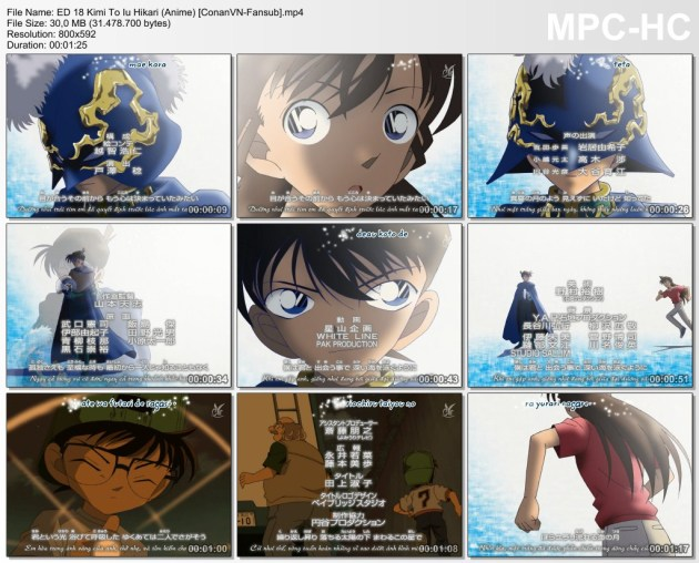 ED 18 Kimi To Iu Hikari (Anime) [ConanVN-Fansub].mp4_thumbs_[2016.05.26_19.25.00]