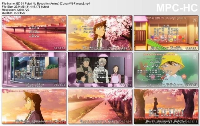 ED 51 Futari No Byoushin (Anime) [ConanVN-Fansub].mp4_thumbs_[2016.05.11_19.31.05]