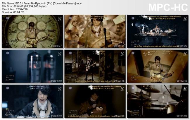 ED 51 Futari No Byoushin (PV) [ConanVN-Fansub].mp4_thumbs_[2016.05.11_19.29.14]