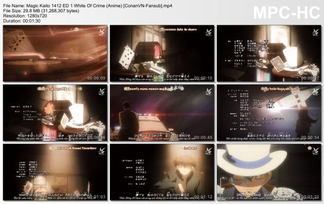 Magic Kaito 1412 ED 1 White Of Crime (Anime) [ConanVN-Fansub].mp4_thumbs_[2016.09.02_12.03.34]