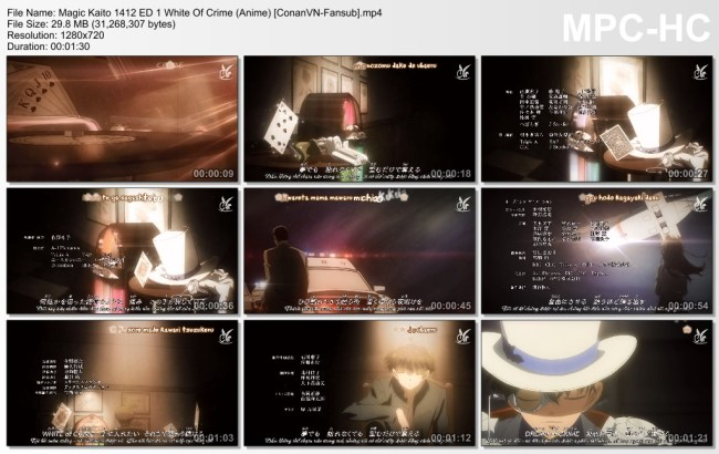 Magic Kaito 1412 ED 1 White Of Crime (Anime) [ConanVN-Fansub].mp4_thumbs_[2016.09.02_12.03.34]